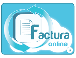 Factura On Line