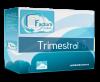 Factura Electrónica por PAGO TRIMESTRAL
