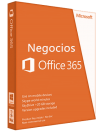 Office 365 Negocios