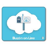 Buzón On Line